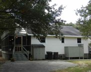 19 First Avenue, Southern Shores image