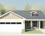 2013 Boyer Place, Aiken image