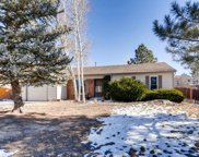 11496 Hot Springs Drive, Parker image