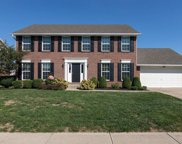 7840 Rock Port  Way, West Chester image