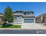 539 Walhalla Ct, Fort Collins image
