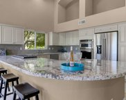 24742 S Stoney Lake Drive, Sun Lakes image