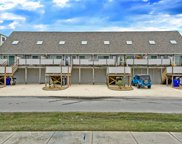 263 W Second Street Unit #D, Ocean Isle Beach image