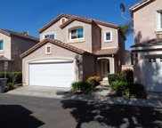 877 Wisteria Drive, San Marcos image