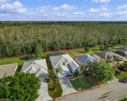 8637 Manderston CT, Fort Myers image