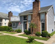 502 A S 22nd Ave, North Myrtle Beach image