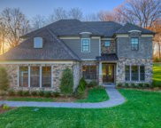 1801 Ivy Crest Drive- 1, Brentwood image