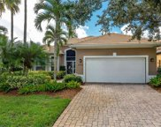 2136 SW Brookhaven Way, Palm City image