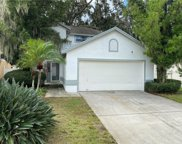 3415 Cove Court W, Winter Haven image
