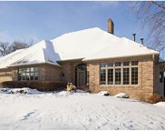7280 Kurvers Point Road, Chanhassen image