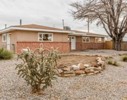 13220 Copper Avenue NE, Albuquerque image