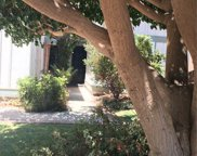 5493 SUMMERFIELD Street, Camarillo image
