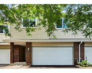 7450 Bolton Way, Inver Grove Heights image