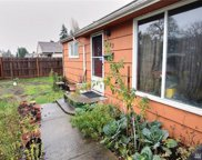 3242 S 84th St, Lakewood image