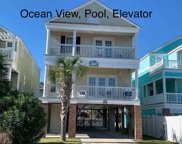 118 S Seaside Dr., Surfside Beach image