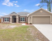 231 Christensen, Palm Bay image