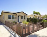 4173 39th Street, East San Diego image
