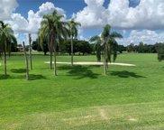 16300 Golf Club Rd Unit #213, Weston image