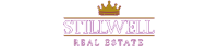 Stillwell Real Estate, LLC