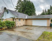 3541 40th Ave SE, Olympia image