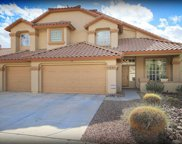 4615 E Via Dona Road, Cave Creek image