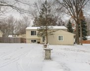 3630 FIELDVIEW, West Bloomfield Twp image