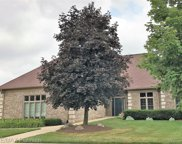 328 COUNTRY CLUB, Canton Twp image