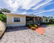 918 Coconut CIR E, Naples image