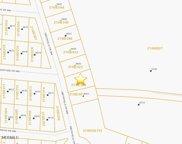 8897 Smithfield Drive Nw, Calabash image
