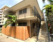 235 Kaiulani Avenue, Honolulu image