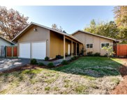 3800 PEPPERTREE  DR, Eugene image