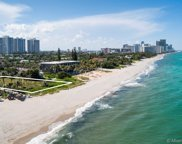 401 Ocean Blvd, Golden Beach image
