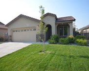 3727 Perseus Drive, Sparks image