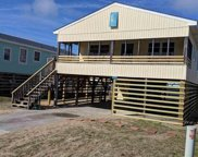 204 E Walker Street, Kill Devil Hills image