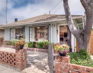 1281 3rd St, Monterey image