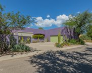 10537 E Cerulean, Tucson image