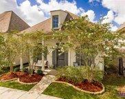 3119 Cypress View Ln, Baton Rouge image