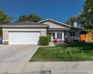938 Clearview  Street, Tehachapi image