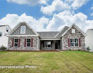 115  Morden Loop Unit #Lot 85, Mooresville image