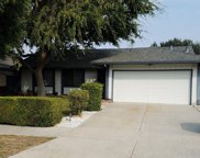355 Allegan Cir, San Jose image