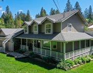 12071  Alta Sierra Drive, Grass Valley image