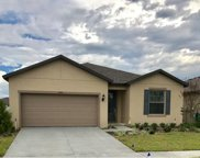 8941 Hinsdale Heights Drive, Polk City image