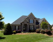 8201 Angels Glen, Stokesdale image