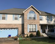 408 Pointe Clear Dr, Smyrna image