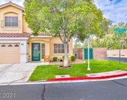 6545 Hillside Brook Avenue, Las Vegas image