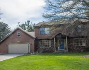 50805 Woodbury Way, Granger image