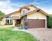 655 Donahe Dr, Milpitas image