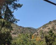 29200     Hazel Bell Drive, Silverado Canyon image