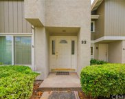 32 Butterfield Unit #16, Irvine image