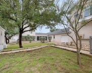 10909 Long Branch Dr, Austin image